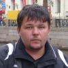 Сергей Григорьев