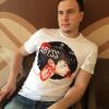 Евгений Ташкент