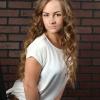 Екатерина Тюник
