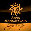 Anna Blankovskaya