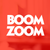 Дизайн студия BOOM ZOOM