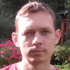 Владимир Гузенко
