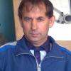 Сергей Ерошенко