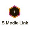 SMediaLink