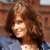 Юлия Бекишева