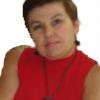 Татьяна Румянцева