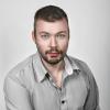 Владислав SMM