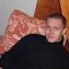 Дмитрий Грибович