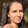 София Даленко