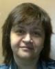 Алла Владимирова