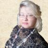 Лариса Гладких