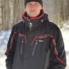 Sergey Riders