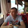 Ренат Миникаев