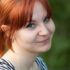 Александра Нуркаева