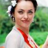 Ольга Шмагина
