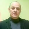 Егор  Немин