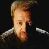 Олег Ивкин