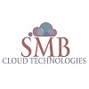 SMB Cloud Technologies