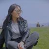 Тэймина Бзнуни