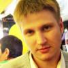 Евгений Изотов