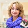 Татьяна Безкоровайная