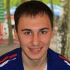Максим Барвинок