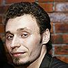 Артем Гришин