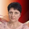 Ирина Русакович