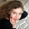 Екатерина Головченко