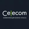 Celecom (www.celecom.ru)