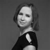 Светлана Черепкова
