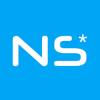 Neo Sites