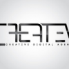 Creative Digital