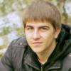 Евгений Пасько