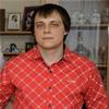 Денис Тюрин