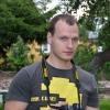 Sergey Kaplich