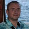 Владимир Фомичёв