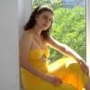 Margarita Kalus