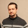 Павел Эрлих