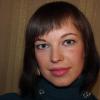Наталья Букатникова