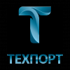 Интернет-магазин Techport.ru
