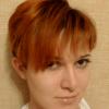 Алена Банкевич