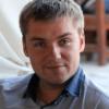 Андрей Березинский