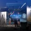 Kurilov Production