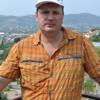 Иван Якк