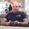Олег Кухарчук