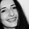 Мария Пасмурцева
