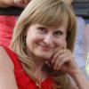 Лариса Ходос