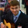 Михаил Радкевич