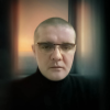 Марк Дьяков